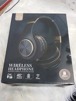 Used T8 bluetooth headphones in Dubai, UAE