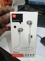 Used JBL Bluetooth in Dubai, UAE