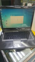 Used Dell Laptop (250gb/4gb) in Dubai, UAE