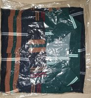 Used Long women tonic or ladies dress in Dubai, UAE