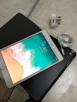 Used Ipad mini 3  in Dubai, UAE