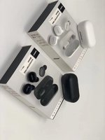 Used Bose wireless earbuds new design in Dubai, UAE