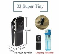 Used Smallest Spy Camera in Dubai, UAE