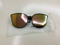 Used High fashion sunglasses Brand New in Dubai, UAE