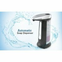 Used Touch Free Automatic Soap Dispencer in Dubai, UAE