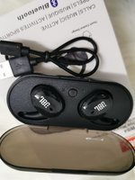 Used JBL very nice ookk in Dubai, UAE