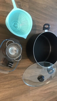 Used Cooking pot and set bundle! in Dubai, UAE