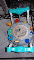 Used Babies Bouncing chair   in Dubai, UAE