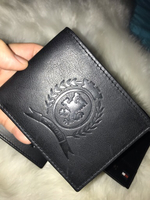Used Tommy Hilfiger wallet in Dubai, UAE