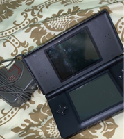 Used Nintendo ds lite in Dubai, UAE
