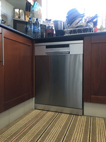 Used Dishwasher in Dubai, UAE