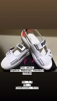 Used Puma x Sophia Webster in Dubai, UAE