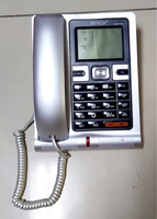 Used Sencor phone  in Dubai, UAE