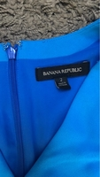 Used Banana Republic dress  in Dubai, UAE