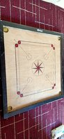 Used Carrom in Dubai, UAE
