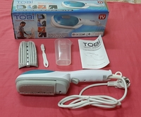 Used Tobi Travel steamer in Dubai, UAE