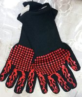 Used BBQ Gloves in Dubai, UAE