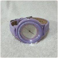 Used Cutie watch for Girl... in Dubai, UAE