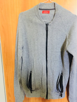 Used Zara for men/medium in Dubai, UAE