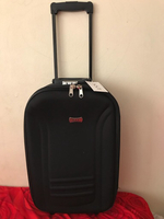 Trolley bag 19 inch