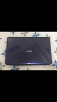 Used Acer Aspire 5738Z in Dubai, UAE