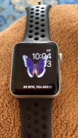 Used Apple Watch 7000 series price is last in Dubai, UAE