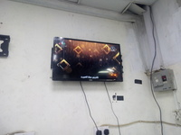 Used Smart tv in Dubai, UAE