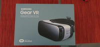 Used Gear VR in Dubai, UAE