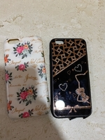 Used iPhone 6 Cases  in Dubai, UAE