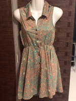 Used Branded dresses - small size in Dubai, UAE
