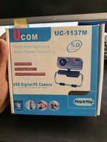Used 4-Webcam  & 1 Keyboard in Dubai, UAE