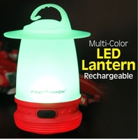 Used LED light multicolored  in Dubai, UAE