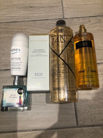 Used Victoria's Secret Biotherm etc cosmetics in Dubai, UAE
