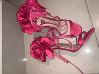 Used River island size 38 in Dubai, UAE