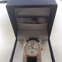 Used Heritor Automatic Mens Watch in Dubai, UAE