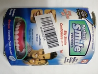 Used Perfect smile veneers. Bundle offers in Dubai, UAE