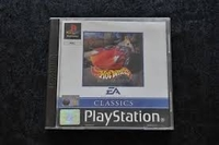 Used Hot wheels Ps1 new pal in Dubai, UAE