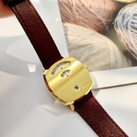 Used GUCCI Grip watch 38mm in Dubai, UAE