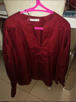 Used MANGO BLOUSE (SIZE MEDIUM) in Dubai, UAE
