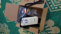 Used Sonyo digital camera no battery in Dubai, UAE