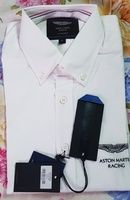 Used Shirt - Aston Martin Racing in Dubai, UAE