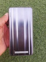 Used Powerology 10000MAH PowerBank in Dubai, UAE