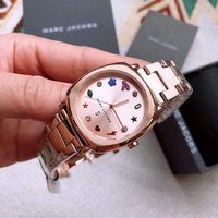Used Marc Jacob's watch in Dubai, UAE