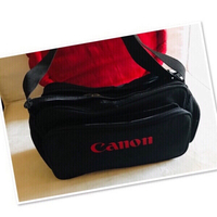 Used Camera bag ♥️ in Dubai, UAE