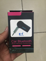 Used Car bluetooth  in Dubai, UAE
