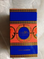 Used Swiss arabian attar in Dubai, UAE