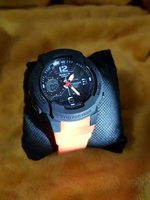 G-Shock Watch #3