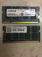 Used DDR 2 Ram 4GB  in Dubai, UAE
