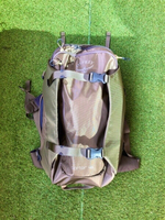 Used Bag Multi-sport Bag Osprey NEW  in Dubai, UAE