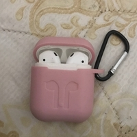 Used Airpod only six months used in Dubai, UAE